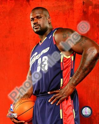 Unsigned 8x10 Basketball Photos
