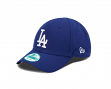 Los Angeles Dodgers New Era 9Forty Pinch Hitter Game Adjustable Hat