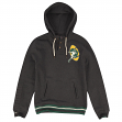 "Green Bay Packers Mitchell & Ness NFL ""Audible"" Hooded Premium Sweatshirt"