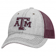 "Texas A&M Aggies Adidas NCAA ""Lifestyle"" Adjustable Slouch Meshback Hat"