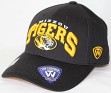 "Missouri Tigers Men's NCAA Top of the World ""WHIZ"" Adjustable Hat"