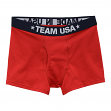 Team USA Olympic Games Boxer Brief Underwear