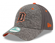 "Detroit Tigers New Era 9Forty MLB ""The League Shadow"" Adjustable Hat"