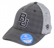 """Baylor Bears NCAA Top of the World """"Seasons"""" Memory Fit Hat"""