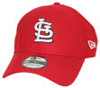 "St. Louis Cardinals New Era MLB 39THIRTY ""Diamond Era Classic"" Performance Hat"