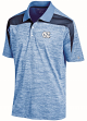 "North Carolina Tarheels NCAA Champion ""Booster"" Men's Performance Polo Shirt"