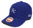 "Kansas City Royals New Era MLB 9Twenty Heritage ""Micro Squad"" Adjustable Hat"
