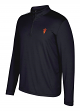 "Arizona State Sun Devils Adidas NCAA Men's ""Spring"" 1/4 Zip Pullover Wind Shirt"