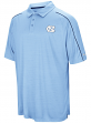 "North Carolina Tarheels NCAA ""Setter"" Men's Performance Polo Shirt"