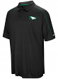 "North Dakota Fighting Hawks NCAA ""Setter"" Men's Performance Polo Shirt"