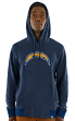 "Los Angeles Chargers Majestic NFL ""Gameday 2"" Men's Pullover Hooded Sweatshirt"