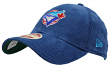 "Toronto Blue Jays New Era MLB 9Forty ""Cooperstown Team Cord"" Adjustable Hat"