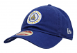 "Seattle Mariners New Era MLB 9Twenty ""Cooperstown Team Ballcap"" Adjustable Hat"