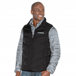 "Oakland Raiders G-III NFL ""Three N Out"" Systems 3-in-1 Premium Vest Jacket"
