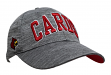 "Louisville Cardinals NCAA Top of the World ""So Fresh"" Structured Mesh Hat"