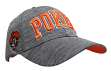 """Oklahoma State Cowboys NCAA Top of the World """"So Fresh"""" Structured Mesh Hat"""