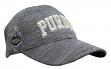 """Purdue Boilermakers NCAA Top of the World """"So Fresh"""" Structured Mesh Hat"""