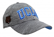 "UCLA Bruins NCAA Top of the World ""So Fresh"" Structured Mesh Hat"