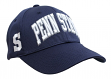 "Penn State Nittany Lions NCAA Top of the World ""So Clean"" Structured Mesh Hat"