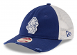 "Chicago Cubs New Era MLB 9Twenty Cooperstown ""Frayed Twill"" Mesh Back Hat - 1914"