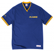 "Los Angeles Rams Mitchell & Ness NFL ""Win"" Vintage Premium T-Shirt"