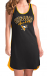 "Pittsburgh Penguins Women's G-III NHL ""Making Waves"" Swimsuit Cover Up Dress"