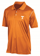 "Tennessee Volunteers Champion NCAA ""Playclock"" Performance Polo Shirt"