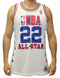 Clyde Drexler Blazers Mitchell & Ness NBA 1989 All Star West Swingman Jersey