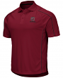 "South Carolina Gamecocks NCAA ""Bunker"" Men's Performance Polo Shirt"