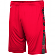 "Nebraska Cornhuskers NCAA ""Perfect Season"" Men's Training Shorts"