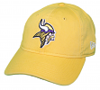 "Minnesota Vikings New Era NFL 9Twenty ""Core Classic Secondary"" Adjustable Hat"