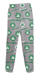 "Boston Celtics NBA ""Achieve"" Men's Micro Fleece Pajama Sleep Pants"