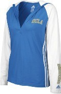 Women's NCAA Apparel