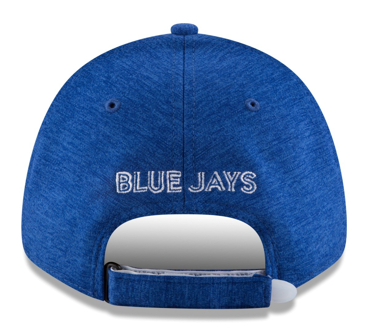Swell Toronto Blue Jays New Era 9Forty Mlb Shadow Speed Performance Adjustable Hat Gamerscity Chair Design For Home Gamerscityorg