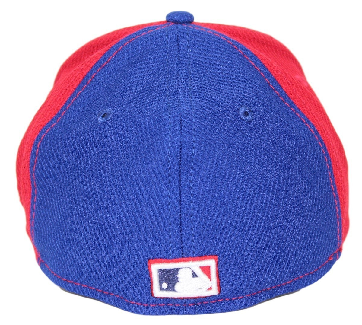 daff4e19f33a4 Montreal Expos New Era MLB 39THIRTY Cooperstown