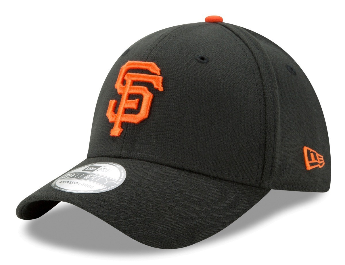 new arrival a07a5 03dac ... coupon code for san francisco giants new era mlb 39thirty team classic  flex fit hat a90b9