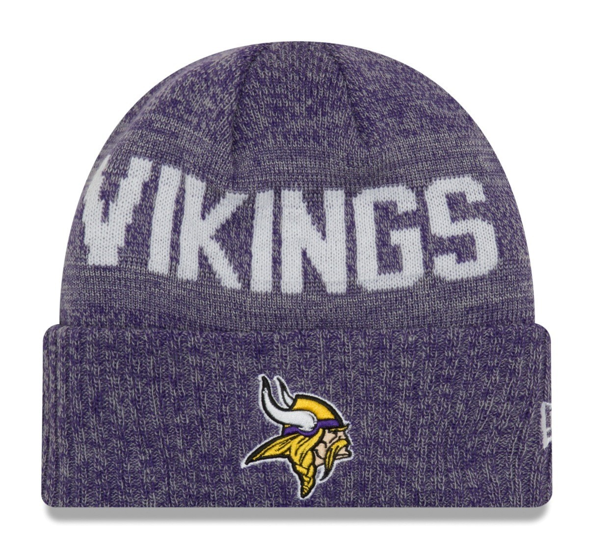 48c3b7bb Details about Minnesota Vikings New Era NFL