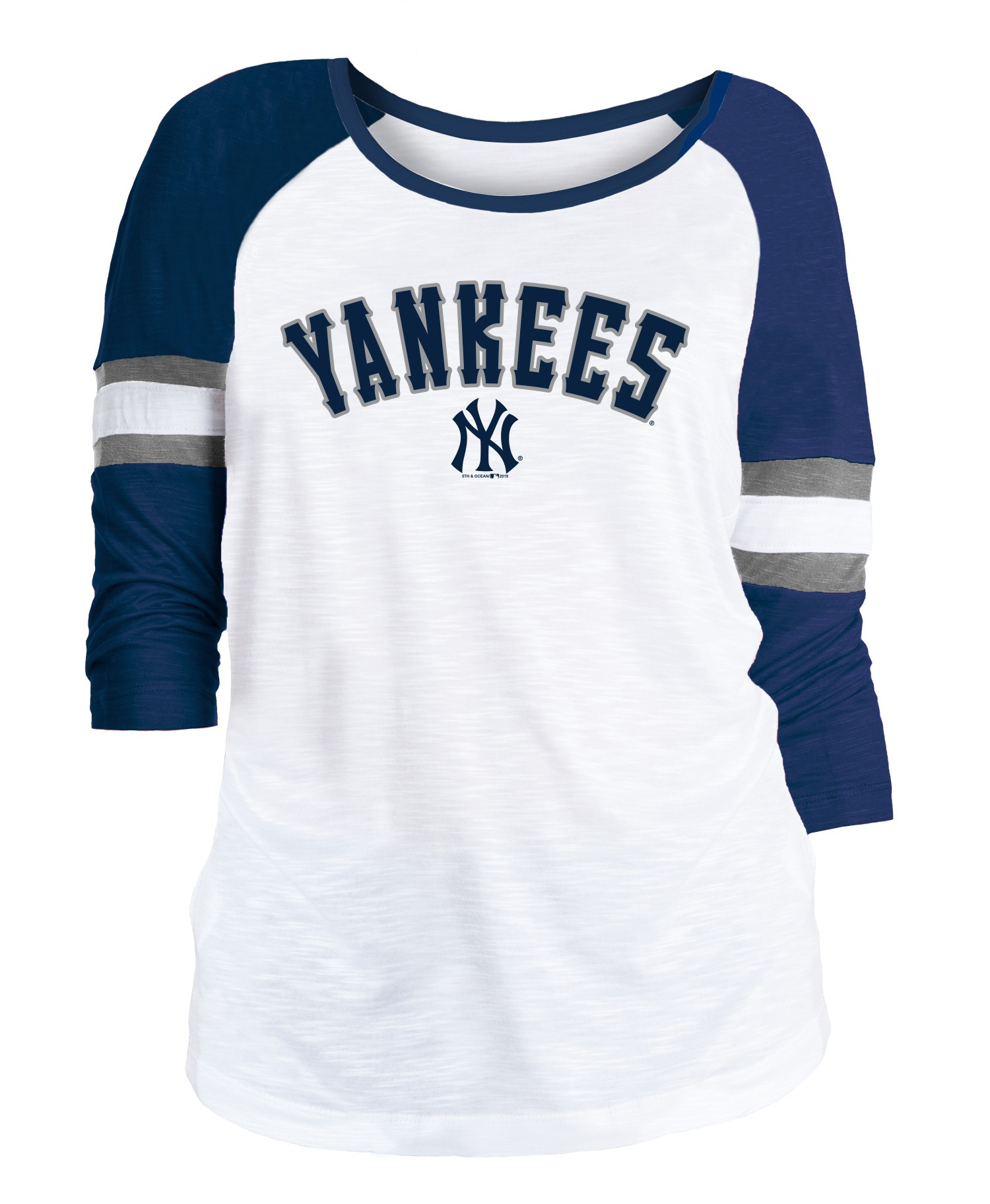 f18ccfb2fce7e Details about New York Yankees Women s New Era MLB