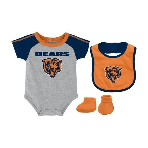 NFL Infant Apparel