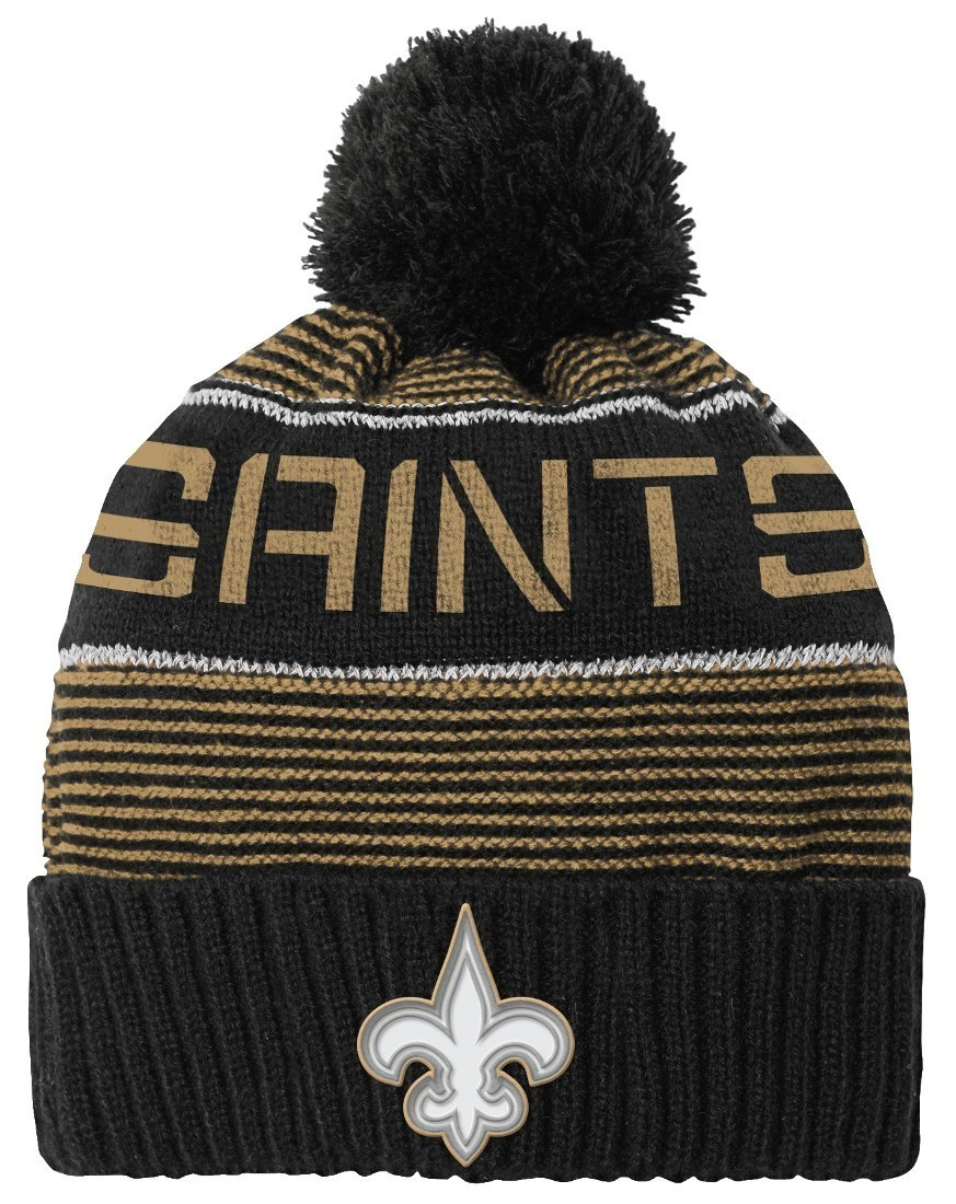 Buy New Orleans Saints Youth