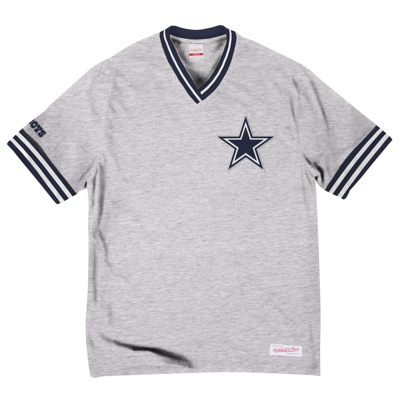 Details about Dallas Cowboys Mitchell   Ness NFL