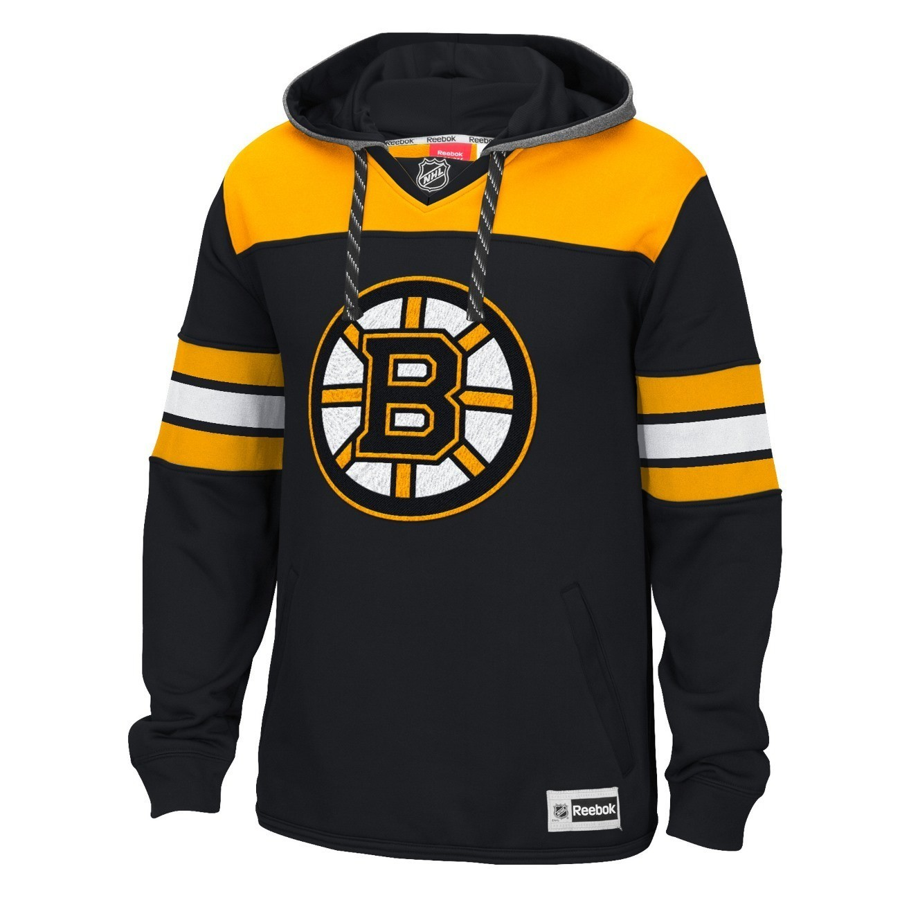 NHL Merchandise and Apparel from the Ultimate NHL Shop. Hockey fans can gear up with the brand new adidas NHL Apparel from funnebux.gq The NHL's best players are sporting the NHL adidas Jersey and our NHL store is stocked with the new ADIZERO looks.