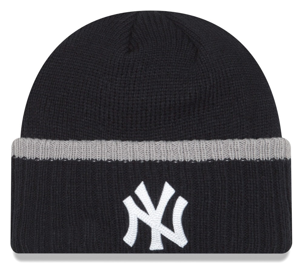 68f3483ab5f Details about New York Yankees New Era MLB