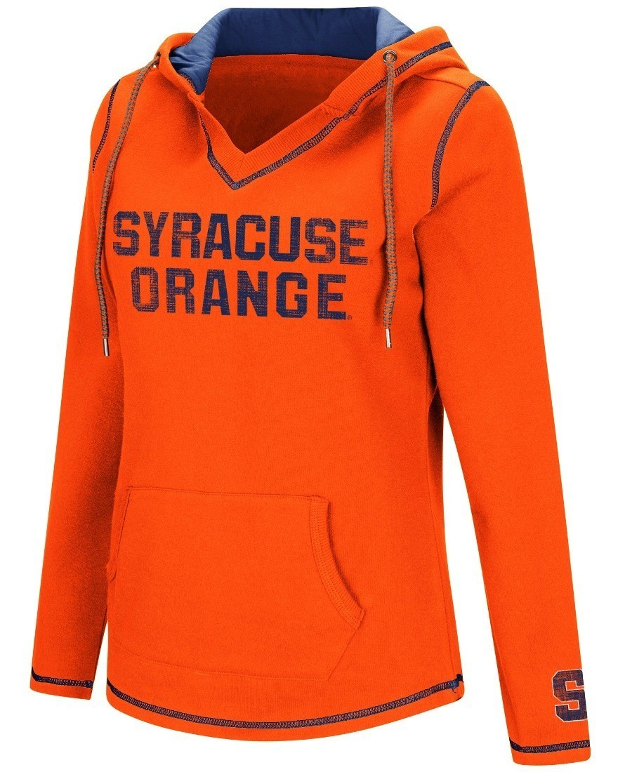 Find great deals on eBay for syracuse apparel. Shop with confidence.