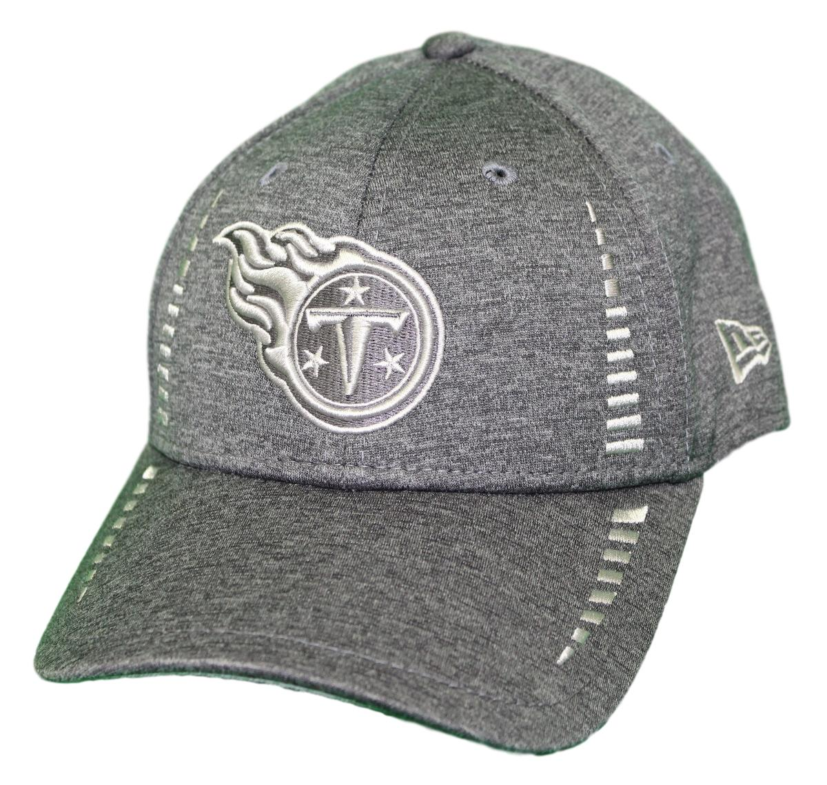 65218329b1a Details about Tennessee Titans New Era 9Forty NFL