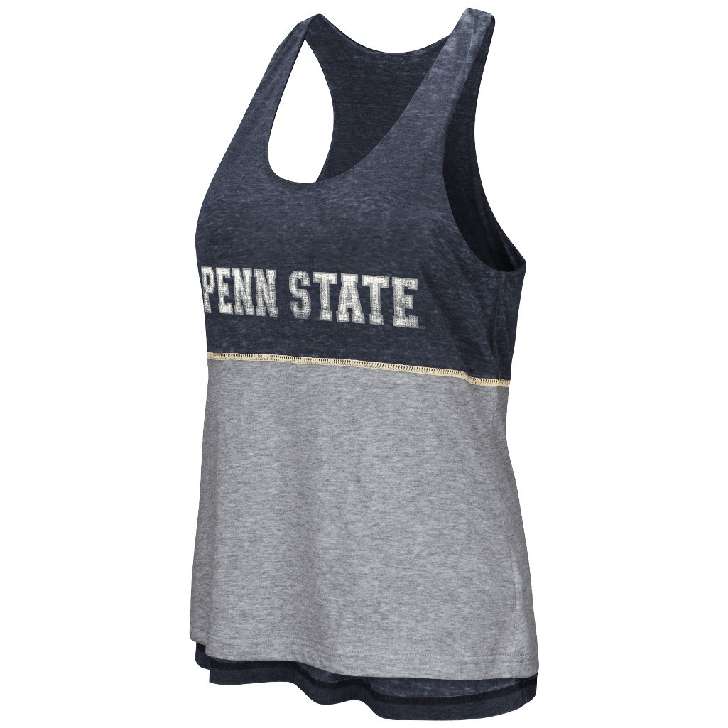women s athletic clothes ncaa clothing for women   buy