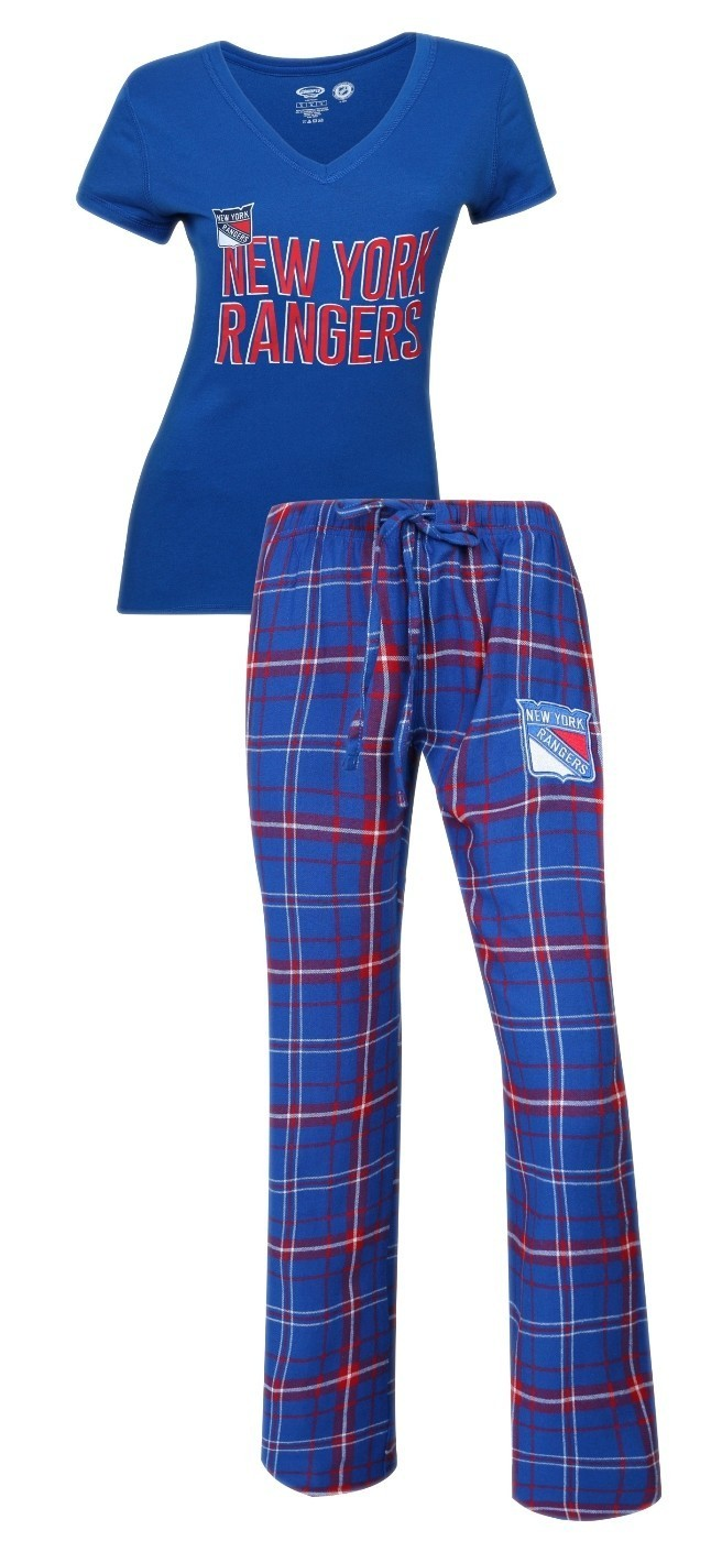 New york rangers nhl game day women 39 s t shirt flannel for Rangers t shirts women s