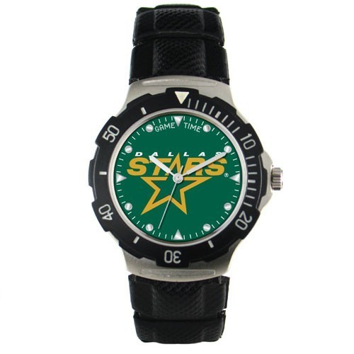 Dallas Stars Agent Series Watch