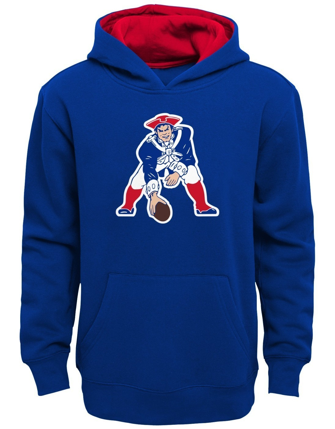 online retailer 0b3ce bb80c Details about New England Patriots Youth NFL