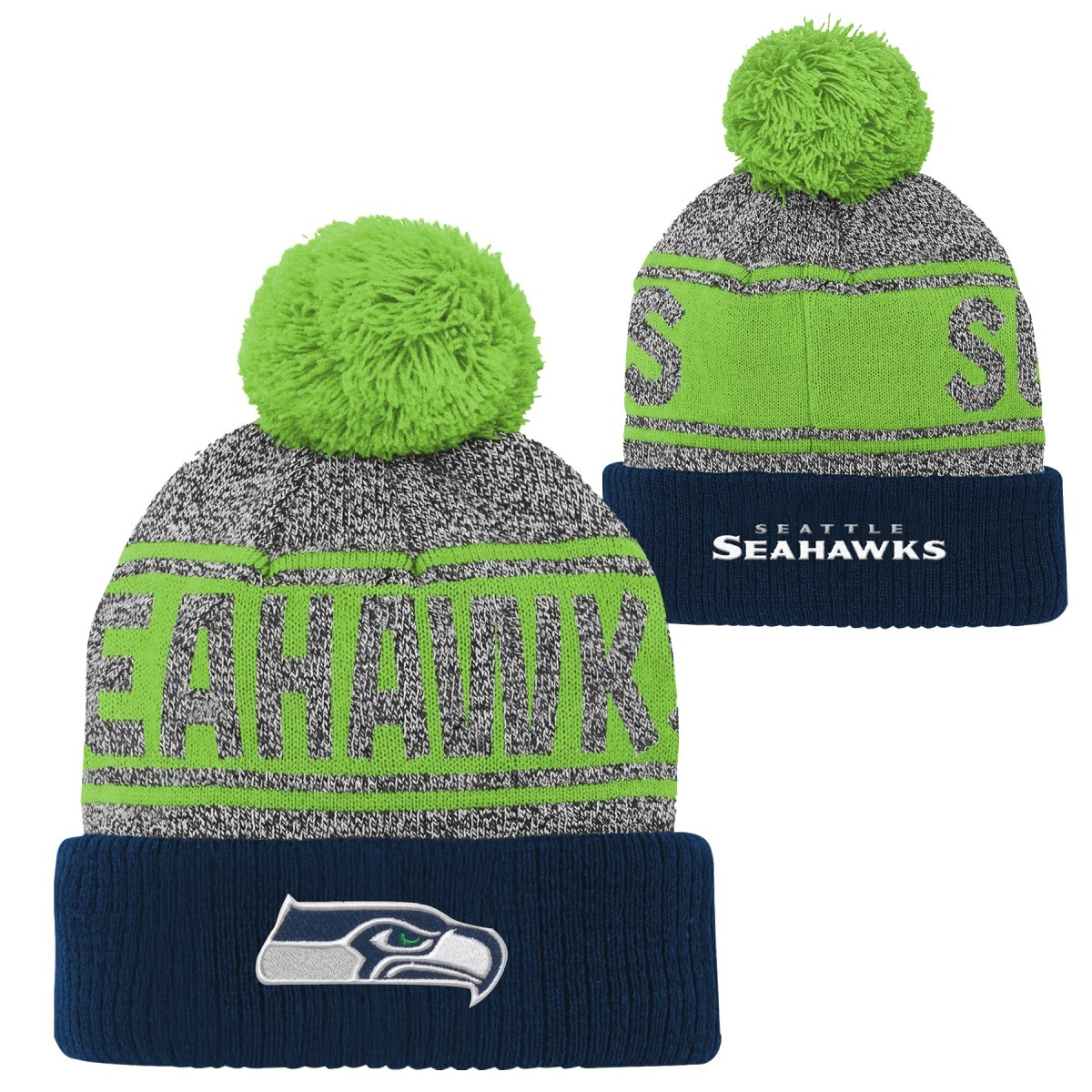 56beaced274279 Details about Seattle Seahawks Youth NFL